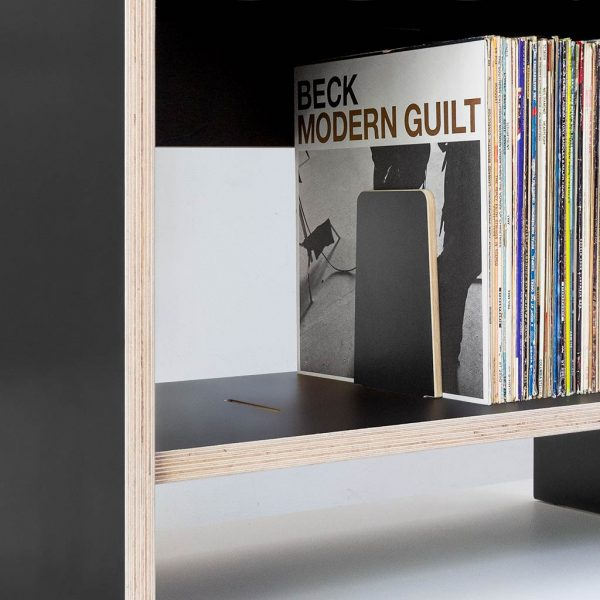 MAX Record Stand Divider